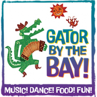gator-by-the-bay-zydeco-and-blues-festival.php