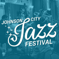 johnson-city-jazz-festival.php