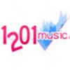 1201 Music