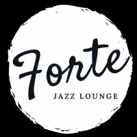 Forte Jazz Lounge