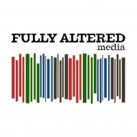 Fully Altered Media