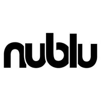 Nublu
