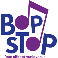 bop-stop.php