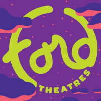 The Ford Theatres