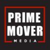 Prime Mover Media