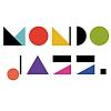 Mondo Jazz Logo
