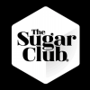 the-sugar-club.php