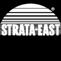strata-east-records.php