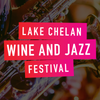 lake-chelan-wine-and-jazz-festival.php