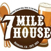 7-mile-house.php