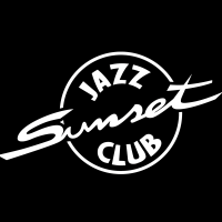 sunset-jazz-club.php