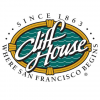 The Cliff House Restaurant