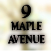 9 Maple Ave