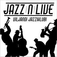 viljandi-jazziklubi.php