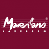Marian's Jazzroom