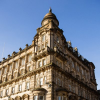 the-merchants-house-of-glasgow.php