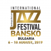 bansko-jazz-festival-jubilee.php