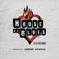 house-of-blues-cleveland.php