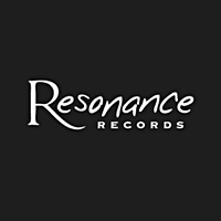 resonance-records.php