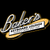 bakers-keyboard-lounge.php