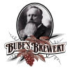 Bube's Brewery