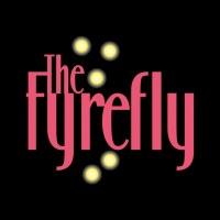 The Fyrefly