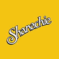 shanachie-records.php
