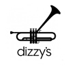 dizzys-club-coca-cola.php