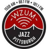 WZUM The Pittsburgh Jazz Channel 88.1FM, 101.1FM, 1550AM