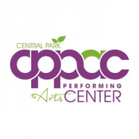 central-park-performing-arts-center.php