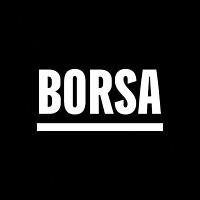 Bar Borsa