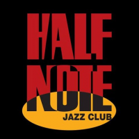 half-note-jazz-club__26728.php