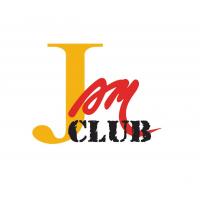 Jam Club