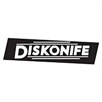 Diskonife