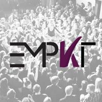 EMPKT PR