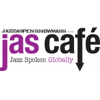 JAS Cafe Downstairs At The Little Nell