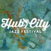 hub-city-music-festival.php