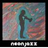 Neon Jazz Logo
