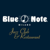 Blue Note Milan