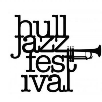 hull-jazz-festival.php