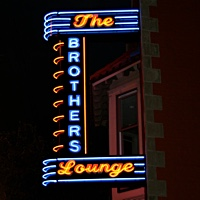 brothers-lounge.php