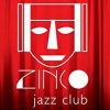 zinco-jazz-club.php