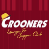 crooners-lounge-and-supper-club.php