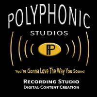 polyphonic-studios.php