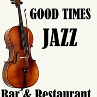 Good Times Jazz Bar & Restaurant
