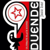 duende-jazz-bar.php