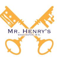 Mr. Henry's Restaurant