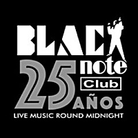 Black Note Club