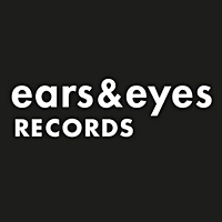 ears-and-eyes-records.php