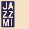 jazzmi.php